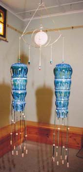 Double Windchime (3)